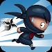 Download Yoo Ninja! Free 1.14 APK