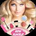 Download You Cam Makeup 1.0 APK