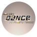 Download You Can Dance TVN 1.8.0 APK