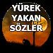 Download Yürek Yakan Sözler 1.0 APK
