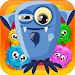 Download Yummy Monsters Bubble Shooter 1.0 APK