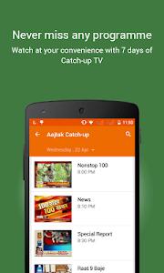 Download YuppTV - LiveTV Movies Shows 7.3.62 APK