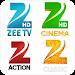 Download ZEE TV Channels 1.1.2 APK