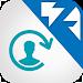 Download ZTimeline Workflow Enterprise Edition 6.5.0.6487 APK