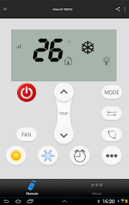 Download Universal TV Remote-ZaZa Remote 3.9.5 APK