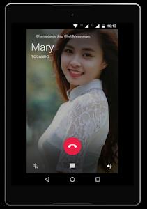 Download Zap Chat Messenger 2.3 APK