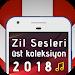 Download Zil Sesleri 2018 Türkçe 1.6 APK
