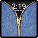 Download Zipper Lock Screen Jeans 0.0.12 APK