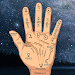 Download Palm reader - fortune teller and divinations Moon rc-15 APK