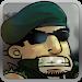 Download Zombie Age 1.1.1 APK