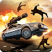 Download Zombie Derby 2 1.0.9 APK