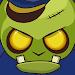 Download Zombie Invasion - Smash 'em! 1.0.3 APK