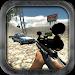 Download Zombie Shot 2.3 APK