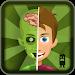 Download Zombie Yourself 2.15 APK