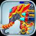 Download Zoo Robot:Elephant v1.0 APK