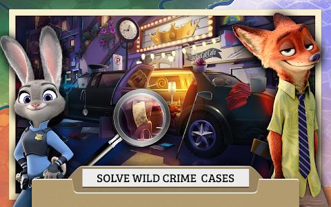 Download Zootopia Crime Files 1.3.2.10962 APK