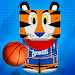Download Zucaritas® Mini Dunkstars 3.2 APK