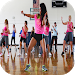 Download Zumba Dance Exercise 3.1 APK