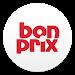 Download bonprix – shopping even simpler! 1.1.2 APK