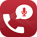 Download call recorder 21 APK