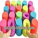 Download colour kinetic sand 1.4 APK