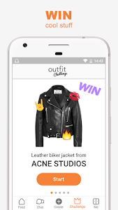 Download combyne - your perfect outfit 5.4.4 APK