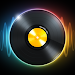 Download djay 2 2.3.4 APK