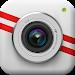 Download dji-vision 1.0.61 APK