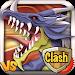 Download dragon tribe clash 1.1.1 APK