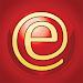 Download e-remit 2.0.3 APK