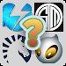 Download ESports Team Quiz™ 3.2.7zg APK