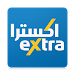 Download eXtra 2.5.4 APK