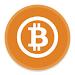 Download faucet bitcoin 1.0 APK