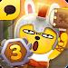 Download 프렌즈팝 40.8.1 APK