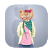Download funny talking dancing tom cat 1.0 APK