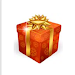 Download gift money - earn money with open gifts 3.1 APK