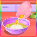 Download girls games cooking potatoes 4.0.0 APK
