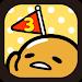 Download gudetama tap! 1.21.1 APK