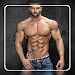Download gym workout - home workout - gym workout guide 1.1 APK