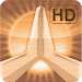 Download iBreviary 3.6.7 APK