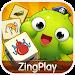 iCa ZingPlay
