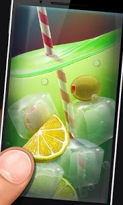 Download iCocktail Drinks 1.0.5 APK