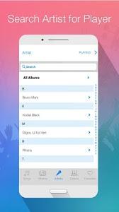 Download iMusic OS 11 6.8.8 APK