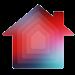 Download iOS 12 Launcher 18 APK