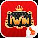Download iWin Online 4.9.6 APK