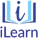 Download iLearn 3.1.3 APK