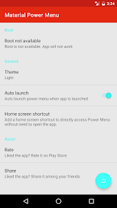 Download ipower Manager 1.0 APK