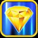 Download jewels Blitz Mania 1.05 APK