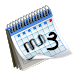 Download Kalender hijriyah jawa 201706.08 APK