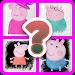 Download Pepa¿Adivina quien? 3.1.0k APK